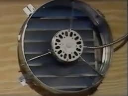 attic ventilation fans explained