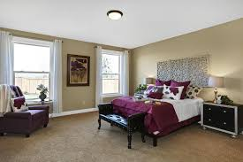 High Efficiency Homes by The Reserve At Ashley Ridge Luxurious New Home Community In
