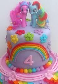 my pony birthday cake my pony birthday cake search gaby birthday cake