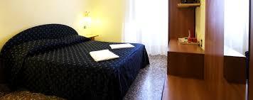 chambre d hote levanto boutique hôtel levanto hôtel de charme ligurie cinque terre