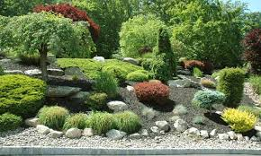 rock gardens peeinn com