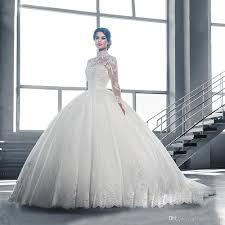 robe de mari e magnifique robes de mariée magnifique idée mariage