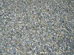 Lowes Polymeric Paver Sand by Lowes Rocks Landscaping
