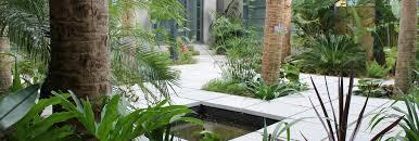 ecourban llc new orleans u0027 premier eco friendly landscaping company