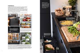 aerateur cuisine fantastic ikea metz cuisine inspirations jobzz4u us jobzz4u us