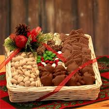 food gifts to send 62 best christmas gift ideas 2014 images on christmas