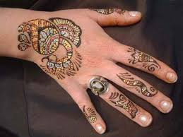 28 best small henna tattoos for girls images on pinterest diy