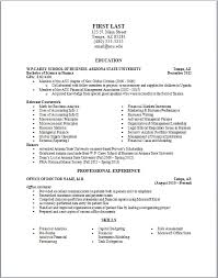 what is resume what is a resume for work musiccityspiritsandcocktail