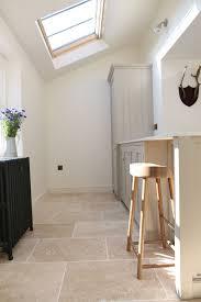 best 25 travertine floors ideas on pinterest stone kitchen