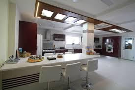 best kitchens in the world singular reading designs johannesburg