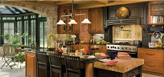 kitchen cabinets erie pa kitchen and bath design by chardon kitchens of erie pa custom
