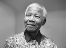 nelson mandela biography quick facts nelson mandela a brief summaryhistory in an hour