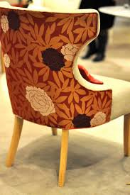 upholstered chairs living room 26 best upholstery images on pinterest chairs funky chairs and