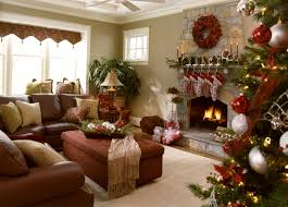 christmas design living room christmas decorations pinterest full size of images about christmas decorating ideas on pinterest full size of fireplace decor stone