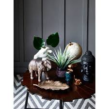 Asda Garden Furniture Soulful Home Accessories Range Soulful George At Asda