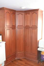 Craft Room Cabinets Craft Room Cabinets Tall Cabinets Custom Cabinets