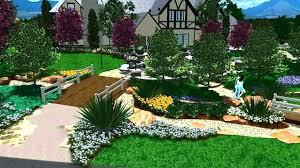 free patio design software tool 2017 online planner free landscape design tool jacketsonline club