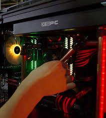 Challenge Trick2g Intel Xseries Giveaway Newegg
