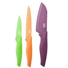 shop knife blocks kitchen knife blocks robert dyas