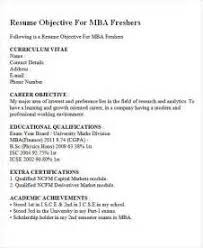 Resume Format For Mba Freshers In Finance Best Personal Essay Writer Websites Gb Nibley Timely Timeless