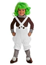 Octopus Halloween Costumes Unique Halloween Costumes Kids Fast Shipping