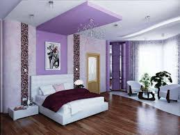 bedroom house colour inside soothing paint colors red paint