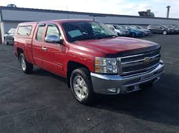 used 2013 chevrolet silverado 1500 lt for sale in madison wi
