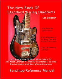 gibson les paul wiring diagrams youtube showy the new book of