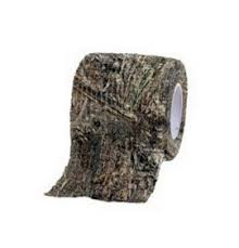 Tree Trunk Hunting Blind Hunting Blinds Camo Suites And Camo Paint