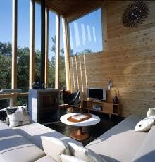 Mid Century Modern Homes For Sale Memphis Midcentury Fire Island Pines House By Andrew Geller Hits Market