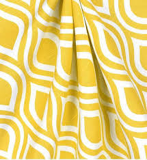 best 25 yellow babies curtains ideas on pinterest gray living