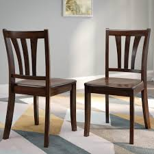 material for dining room chairs dining chairs kitchen u0026 dining room furniture the home depot