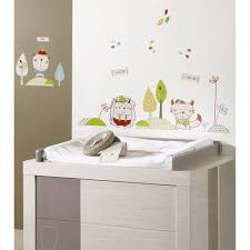 stikers chambre bebe stickers chambre stickers chambre bebe mixte 28 images baby the
