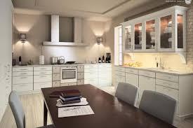 kitchen paints ideas coolest kitchen color ideas grey 94 for with kitchen color ideas
