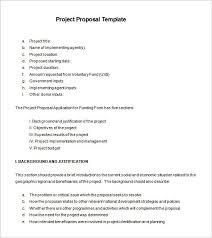 doc 680878 wedding planner checklist u2013 best 25 wedding planning