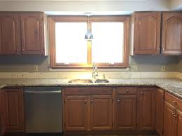 redo kitchen cabinet doors redo old kitchen cabinets cabinet door molding kit updating