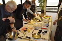 cours de cuisine la rochelle séminaire et cours de cuisine à la rochelle agence