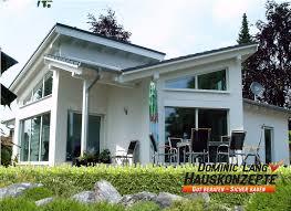 Montagehaus Preise Haus Exklusiv Bungalow Preise