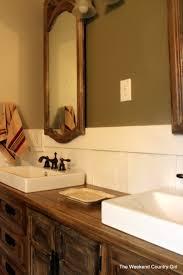 bathroom alluring design of aquasource sinks for modern bathroom
