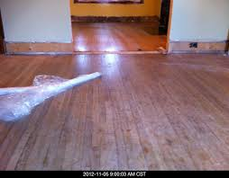 Eco Forest Laminate Flooring Eco Forest Flooring Flooring Service Provider In Winnipeg