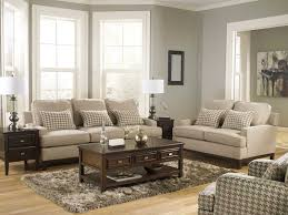 Living Room Occasional Chairs Living Room Accent Chairs For Living Room Entertain Striped
