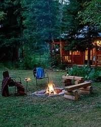 Camping In Backyard Ideas 226 Best Firepits Bonfires Images On Pinterest Backyard Ideas