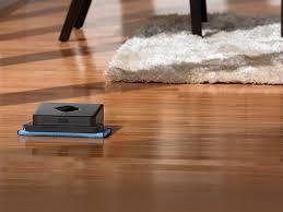Mop For Laminate Floor Irobot Roomba Laminate Floors U2013 Meze Blog