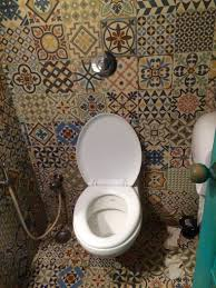 the indian toilet getting sick in india the world is my boyfriend