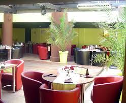 le bureau restaurant villefranche sur saone bar piano bar pub au bureau villefranche villefranche sur saône