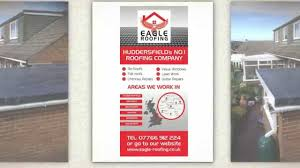 Cougar Paws Roofing Shoes Reviews by Eagle Roofing Huddersfield Youtube