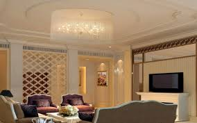 ceiling entertain ceiling lights for living room images