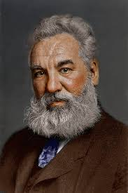 facts about alexander graham bell s telephone facts about alexander graham bell and the telephone owlcation