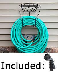 cheap wall mount garden hose find wall mount garden hose deals on