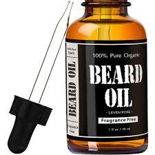 amazon com beard brush and comb set for men friendly gift box